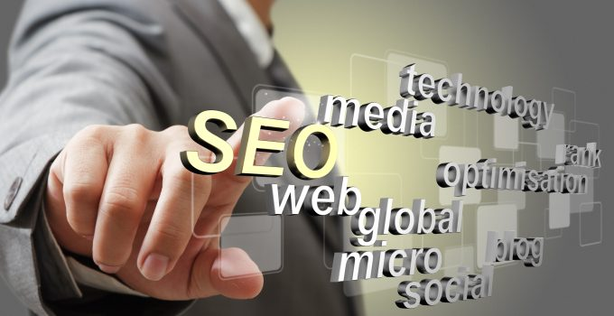 SEO Services Near Me Riverside CA 92507