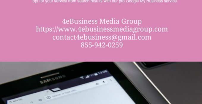 How To Promote Your Business On Google For Personal Injury Attorneys Mission Viejo CA