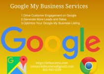Google My Business Management Service For Personal Injury Lawyers Costa Mesa CA
