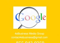 Professional Google My Business Management Services in Canyon Crest CA 92507
