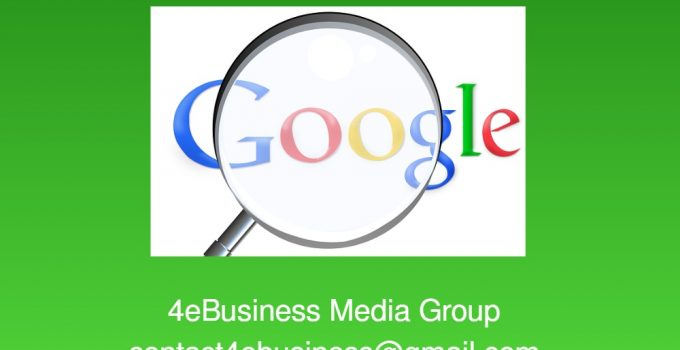 Highly Rated Google My Business Management Services in Carson CA