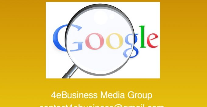 Pro Google My Business Service in Santa Monica CA